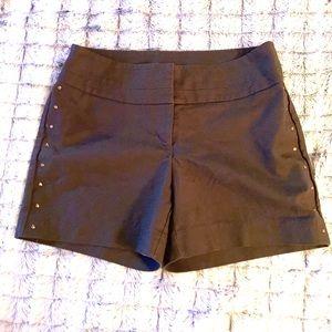 Pants - APT 9 SHORTS